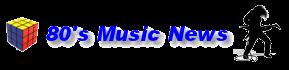 80smusicnewsheader