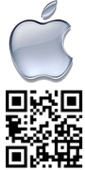 apple-logo-with-qr