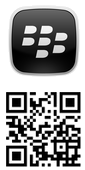 bb-logo-with-qr