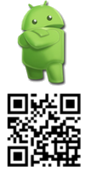 droid-logo-with-qr