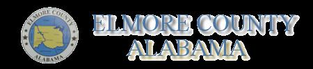 Elmore County
