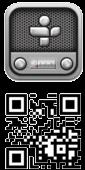 tunein-logo-with-qr
